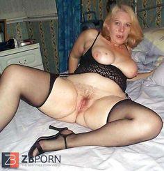 Image result for naked upskirt