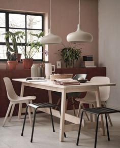 Home Decorations Collections Blinds Dining Room Design, Dining Room Chairs, Dining Table, Room Inspiration, Interior Inspiration, Interior Design Institute, Deco Design, Decoration, Sweet Home