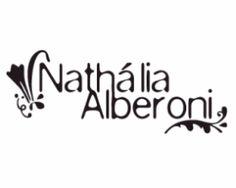 Nathalia Alberoni personal logo