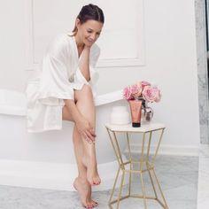 Epoch Sole Solution, Feet Treatment, Red Skin, Foot Cream, Moisturiser, Anti Aging, Bring It On, Central America, Berry