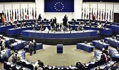 اتفاق التجارة الأوروبي/ الأميركي يلقى رفضًا من…: لا يخفى على أحد أن اتفاق التجارة الأوروبي/ الأميركي الذي يناقش رسميا منذ صيف عام 2013 بين…