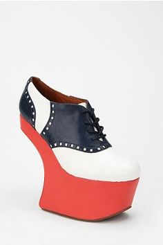 Urban Outfitters - Shoes