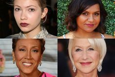 25 Famous Women on the Best Advice They Know -- The Cut