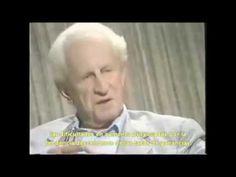 Entrevista a Herbert Marcuse, 1978 (Subtítulos en español)
