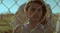 WU LYF - We Bros. Video by Sam Pilling.