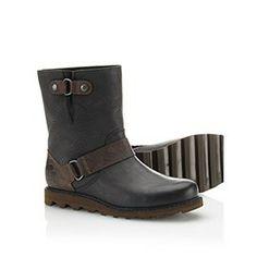 SOREL | Women's Scotia™ Boot