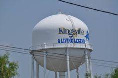 10 Texas A I University Kingsville Tx Ideas Kingsville Texas Kingsville Texas
