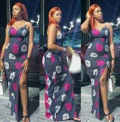 African Clothing, Ankara Dress, African Clothing for Women, African Dress. African Fashion Ankara, African Print Fashion, African Wear, African Dress, African Style, African Clothes, African Design, African Prints, Ankara Long Gown Styles