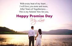 Cute Happy Promise Day Wishes SMS & Messages in Hindi, English Promise Day Photos, Happy Promise Day Love, Promise Day Messages, Promise Day Shayari, Love Wishes, Wishes For Friends, Romantic Images For Him, Promise Day Wallpaper, Happy Teddy Day Images