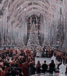 Mundo Harry Potter, Harry Potter Icons, Harry Potter Tumblr, Harry Potter Pictures, Harry Potter Cast, Harry Potter Universal, Harry Potter Movies, Harry Potter Fandom, Harry Potter World