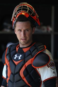 Give it up for the guys who make America's pastime a whole lot better-looking. Hot Baseball Players, Mlb Players, Chicago White Sox, Boston Red Sox, America's Favorite Pastime, Fantasy Baseball, Buster Posey, Tampa Bay Rays, Derek Jeter