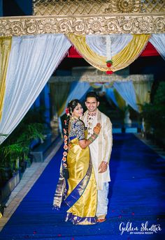 The 10 Years Journey - From Two Teenagers To A Lovely Couple Couple Wedding Dress, Wedding Couple Photos, Wedding Couple Poses Photography, Indian Wedding Photography, Wedding Couples, Wedding Bride, Couple Shoot, Kids Dress Collection, Men's Collection