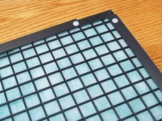 What You Might Not Know About HVAC Filters - Bob Vila
