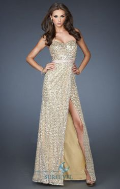 Prom Dresses For Sale, Homecoming Dresses, Dress Prom, Dress Long, Bridesmaid Dresses, Wedding Dresses, Dresser, Strapless Dress Formal, Formal Dresses