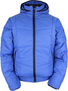 alpinestars APS-Puffy - titus-shop.com  #WinterJackets #MenClothing #titus #titusskateshop