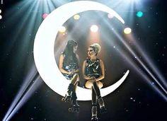 Karol Sevilla and Valentina Zenere in Soy Luna Disney Animation, Animation Film, Sou Luna Disney, Best Disney Animated Movies, New Disney Channel Shows, Spanish Tv Shows, Sleeping Beauty 1959, Card Captor, Image Fun