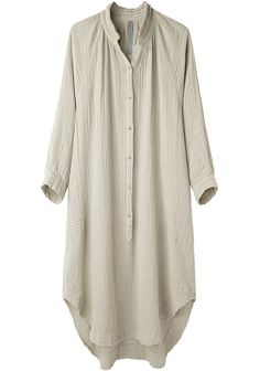 Raquel Allegra / Poet Dress