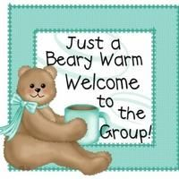 13 Best Welcome To Our Group images in 2015   Welcome new