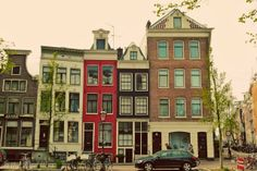 As the Bird flies... A blog about travel and other journeys: My Amsterdam Wishlist for Autumn 2013
