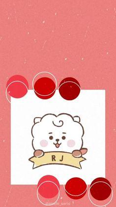 𝗹𝗼𝘃𝗲 𝘇𝗼𝗻𝗲.♥︎(@iluvmiele) on TikTok: ✨𝑺𝒆𝒐𝒌𝑱𝒊𝒏-𝑾𝒂𝒍𝒍𝒑𝒂𝒑𝒆𝒓✨(espero y les guste)#seokjin #kimseokjin #seokjinedit #btsedits #editbts #fypシ #foryou #fyp #wallpaperkpop Kawaii Wallpaper, Cute Wallpaper Backgrounds, Cute Cartoon Wallpapers, Iphone Backgrounds, Iphone Wallpapers, Army Wallpaper, Bts Wallpaper, Aztec Wallpaper, Pink Wallpaper