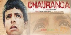 Watch Online Chauranga 2015 Hindi Movie Full in High Quality