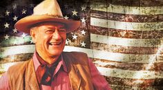 Country Music Lyrics - Quotes - Songs John wayne - John Wayne Sings The Most American Song You'll Hear All Day! (VIDEO) - Youtube Music Videos http://countryrebel.com/blogs/videos/19032139-john-wayne-sings-the-most-american-song-youll-hear-all-day-video