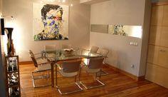 Residencia Unifamiliar + Aurora Gámez
