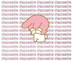Im Losing My Mind, Lose My Mind, Losing Me, Trauma, Quote Aesthetic, Pink Aesthetic, Ahegao, Def Not, Cute Memes