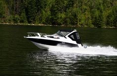 Lennox & Addington County is a great place to be if you love sailing and boating. Water Sports, Boating, Great Places, Sailing, Things To Do, Outdoor, Candle, Things To Make, Outdoors