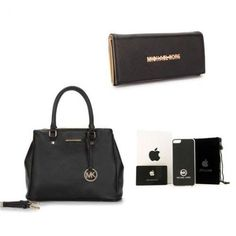 Michael Kors Only $109 Value Spree 60