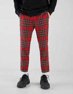 12b68fa823 29 mejores imágenes de Dockers Camisas y Pantalones
