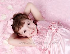 Childhood  Ana Brandt Photography