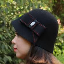 Resultado de imagem para chapeus prada feminino 8701c086b95