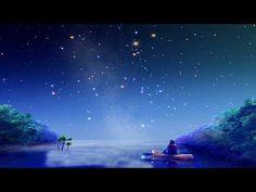 """Guias Angélicos - """"Como ter certeza que seus sonhos irão se manifestar"""" - YouTube"""