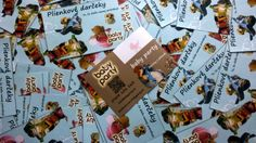 Baby party letáky sa čoskoro dostanú aj k Vám :)