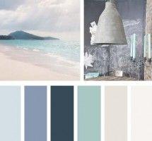Super Bathroom Beige Home Ideas Colour Pallette, Colour Schemes, Color Azul, Bathroom Colors, House Colors, Home Deco, Color Inspiration, Paint Colors, My House