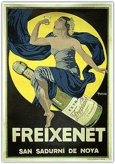 Afbeeldingsresultaat voor publicidad segunda guerra mundial