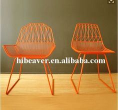 Copper Metal Slim Home Decorarion Bend Goods Lucy Chair Hbrfc2509 , Find Complete Details about Copper Metal Slim Home Decorarion Bend Goods Lucy Chair Hbrfc2509,Designer Chairs Dining,Modern Dining Chairs,Blue Velvet Dining Chairs from -Foshan Beaver Furniture & Houseware Co., Ltd. Supplier or Manufacturer on http://Alibaba.com