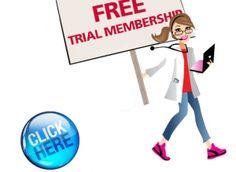 Free Trial Membership   VetGirl Veterinary CE Podcasts & Webinars