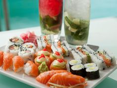5 killer sushi specials in Cape Town http://www.eatout.co.za/article/5-killer-sushi-specials-cape-town/