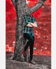 Blur Image Background, Blur Background In Photoshop, Photo Background Editor, Photography Studio Background, Photo Background Images Hd, Studio Background Images, Boy Photography Poses, Instagram Background, Picsart Background