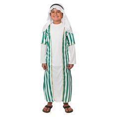 Childu0027s Premium Shepherd Costume  sc 1 st  Pinterest & 11 best shepherd costume images on Pinterest | Shepherd costume ...