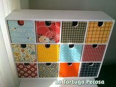 joyero   http://latortugapecosa.blogspot.com.es