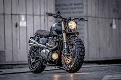 Image result for honda xr 500 bikes custom bikes