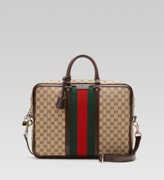 b9fb7e74b9f 11 Best Women Briefcases images