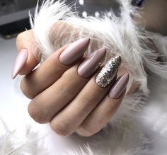 Source by ronjadreesen Perfect Nails, Gorgeous Nails, Love Nails, Pretty Nails, Fun Nails, Nails 2017, Cute Acrylic Nails, Types Of Nails, Nagel Gel