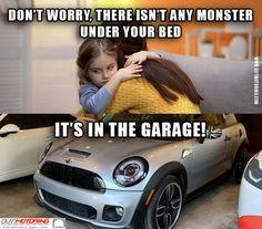 Mini Cooper Accessories, Mini Cooper Sport, Drag Racing, Auto Racing, John Cooper Works, You Monster, Mini Coopers, Nissan 370z, Audi A5
