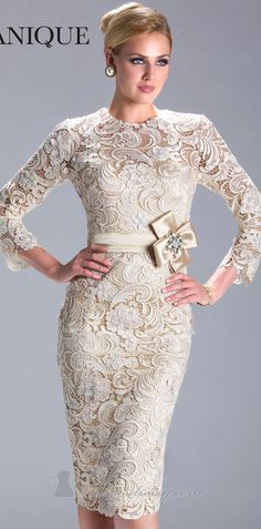 Vestidos para o casamento civil