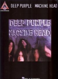 deep purple machine head download zip