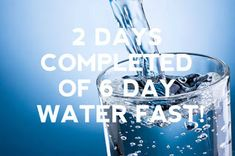 OMAD Intermittent fasting DAY Day 2 of 6 day fast completed! 10 Day Water Fast, 5 Day Fast, Weight Loss Secrets, Fast Weight Loss, How To Lose Weight Fast, Weight Loss Drinks, Weight Loss Smoothies, Sole Water, Water Fast Results